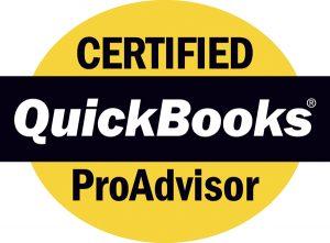 toro-cpa-certified-quickbooks-proadvisor